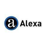 Logo Alexa | Roghuzshy