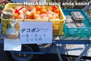 pasar tradisional jepang 3 - roghuzshy